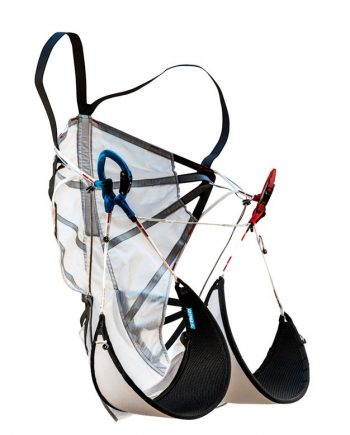 Neo String Harness Paragliding Miniwings