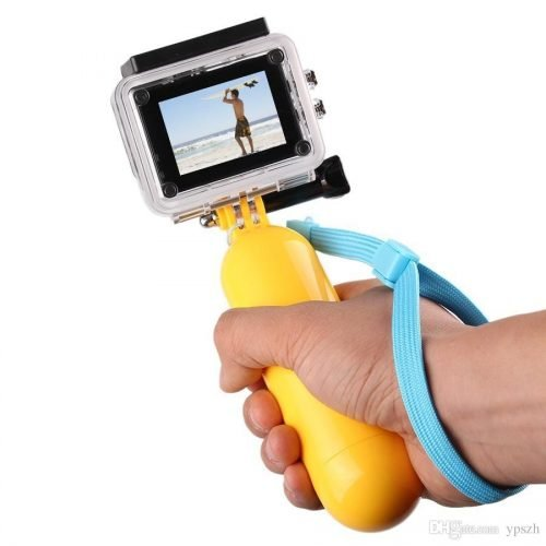 Camera Handheld Monopod