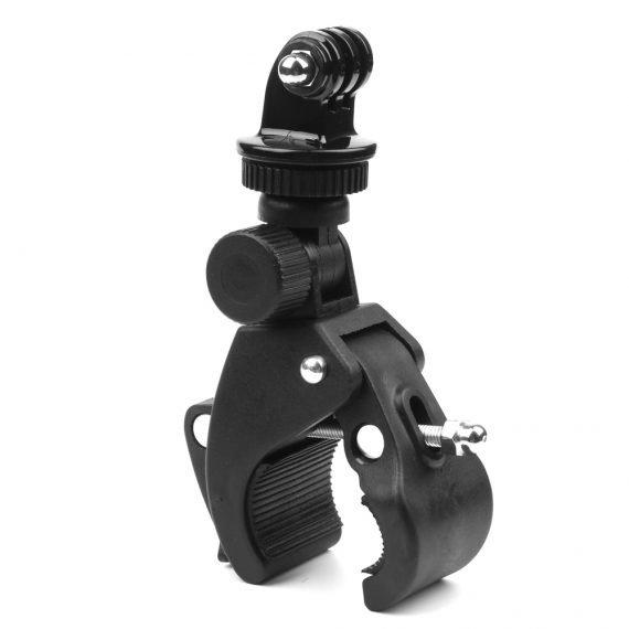 Bicycle Handlebar Mount for GoPro Camera