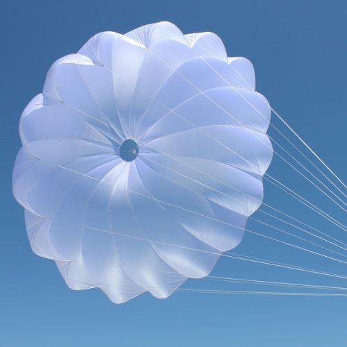 Flow-Aura-Paragliding-Reserve-Chute