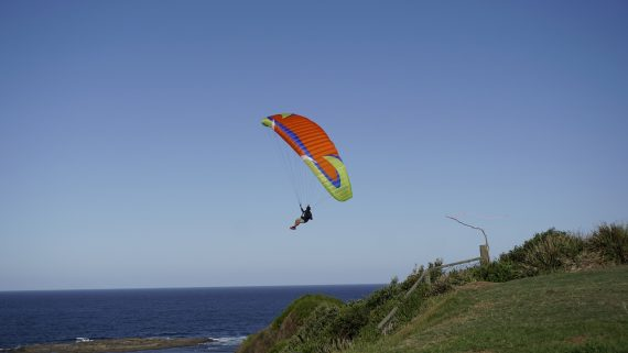 Flow-Yoti2-Mini-Paraglider