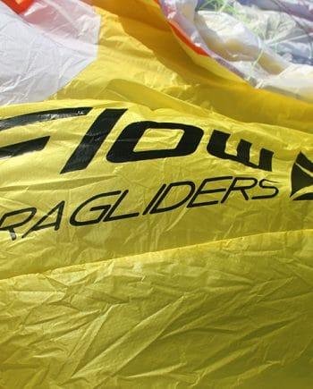 Flow-Yoti2-Mini-Paraglider