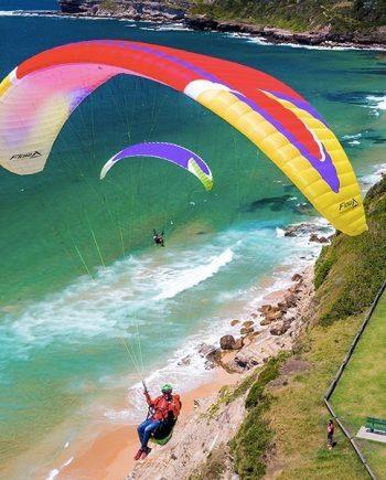 flow-cosmos-Hero-Paragliding