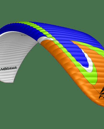 flow-panorama-tandem-paraglider