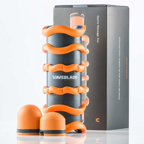 waveblade-sports-roller-waveblade-sports-massage-roller