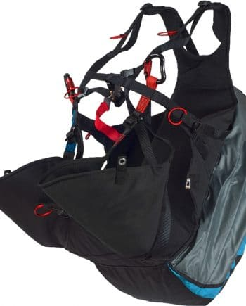 Ozone-Oxygen-1-Hike-and-fly-harness-speedfly-speedride-harness