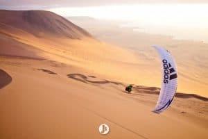 iquique-speedfly-paraglide-iquique-1024x683