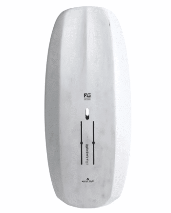 Armstrong Forward Geometry Wing SUP Boards 2