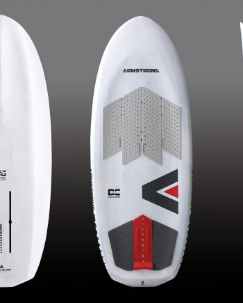Armstrong Forward Geometry Wing Surf Boards fg-wing-surf-boards-all-12