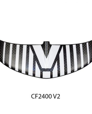Armstrong-Carving-Frontwing-Wings-1