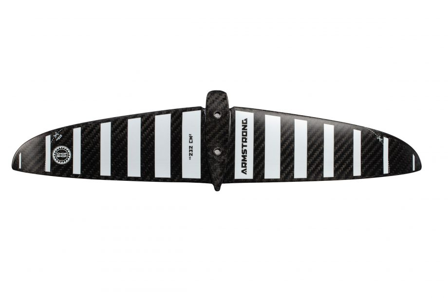 hs232-wing-product1